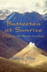 Book Review: Buttertea at Sunrise